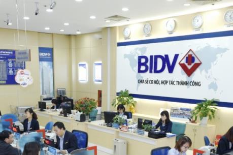 Ngân hàng Nhà nước lên tiếng về việc khởi tố nguyên lãnh đạo BIDV