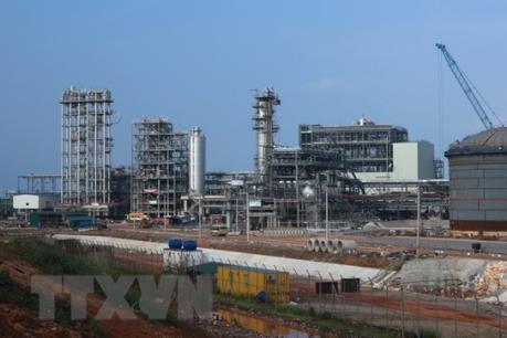 PVN thông tin chính thức về sai phạm tại dự án Lọc hóa dầu Nghi Sơn