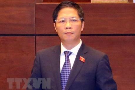 Bộ trưởng Trần Tuấn Anh: Việt Nam có thuận lợi lớn khi hội nhập