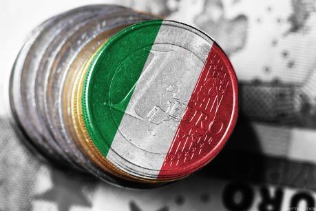 Kế hoạch ngân sách 2019 của Italy gây quan ngại