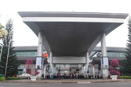 Sự cố tại sân bay Buôn Ma Thuột: Airbus có mặt phối hợp điều tra