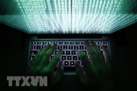 VBF 2018: Cộng đồng doanh nghiệp nước ngoài quan tâm tới an ninh mạng