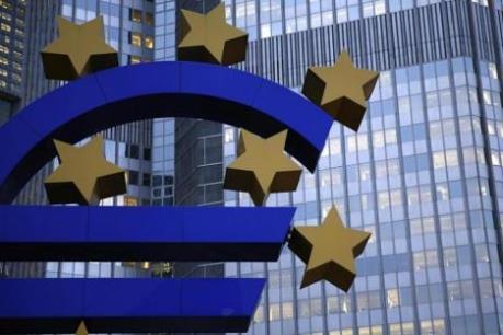 """Khó khăn thách thức đang """"chờ"""" EU trong năm 2019"""