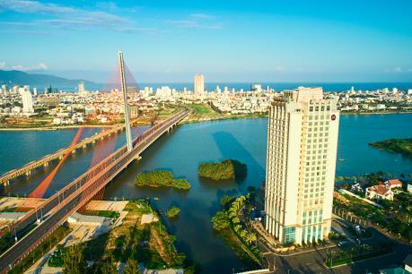 Lựa chọn nhà thầu tư vấn điều chỉnh quy hoạch chung Đà Nẵng