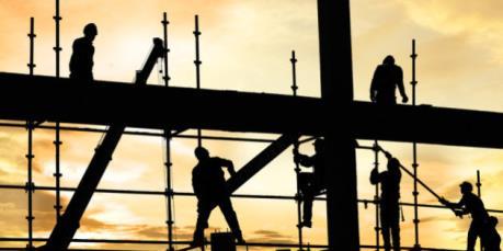 5 lĩnh vực Canada bị thiếu hụt lao động trầm trọng