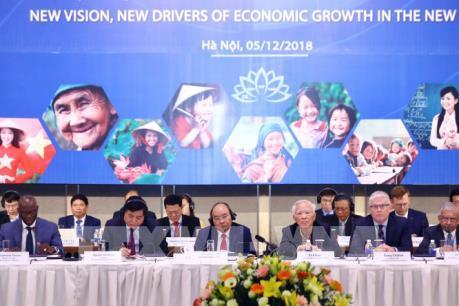 Thủ tướng: Sẽ tăng tốc trong cải cách thủ tục hành chính