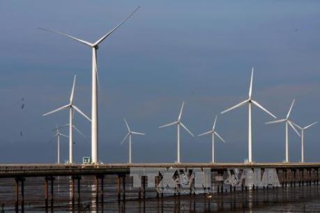 Thách thức trong quá trình phát triển năng lượng bền vững của ASEAN