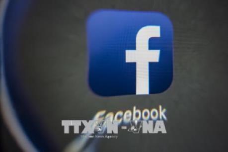 """Nghị sĩ Anh cáo buộc Facebook """"kinh doanh"""" dữ liệu người dùng"""