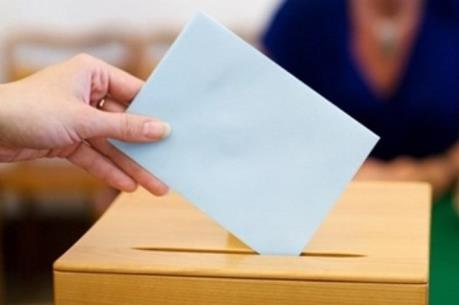 Bắc Giang công bố kết quả lấy phiếu tín nhiệm 27 chức danh do HĐND tỉnh bầu