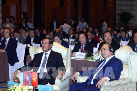 Thúc đẩy quan hệ hợp tác kinh tế, đầu tư Việt Nam – Campuchia lên tầm cao mới