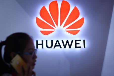 Trung Quốc: Chưa quốc gia nào có vấn đề an ninh với Huawei