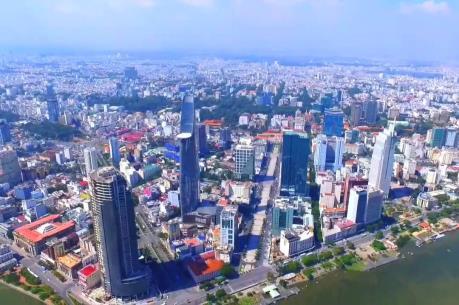 Thành phố Leipzig mở Văn phòng đại diện tại Việt Nam