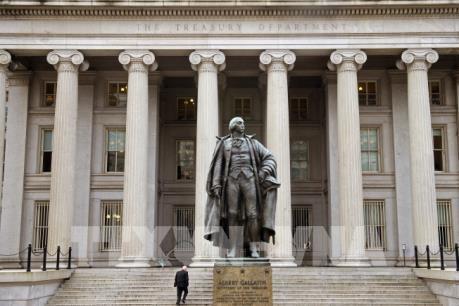 Đóng cửa Chính phủ Mỹ: Nhân viên liên bang phải nghỉ phép không lương