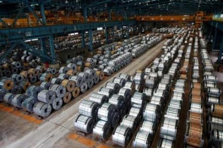 Mỹ sẽ áp thuế các sản phẩm nhôm tấm hợp kim nhập khẩu từ Trung Quốc