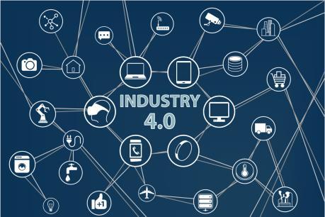 Khuyến khích doanh nghiệp hàng hải ứng dụng công nghệ 4.0