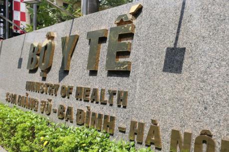 Bộ Y tế: Nhiều trường hợp bổ nhiệm, bổ nhiệm lại chưa đủ tiêu chuẩn