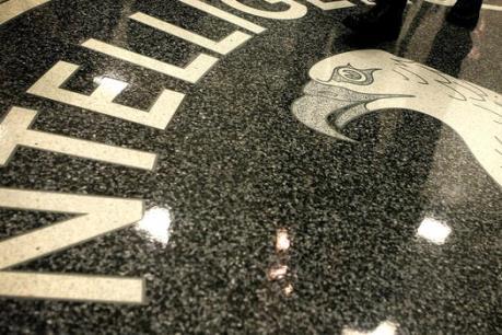CIA Mỹ có nữ lãnh đạo tình báo đầu tiên