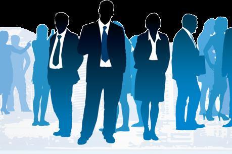 Công bố quyết định về công tác cán bộ tại Liên hiệp các tổ chức hữu nghị Việt Nam