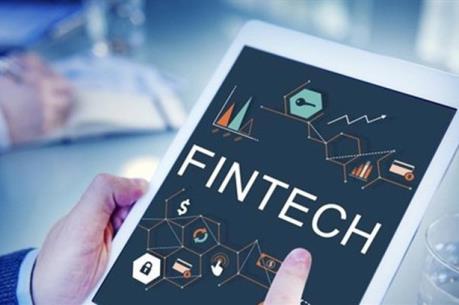 Đề nghị chia sẻ kinh nghiệm phát triển hệ sinh thái cho fintech và ngân hàng số