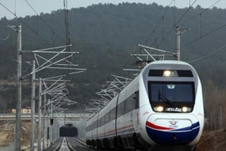 Hai miền Triều Tiên thảo luận về khởi công dự án đường sắt, đường bộ