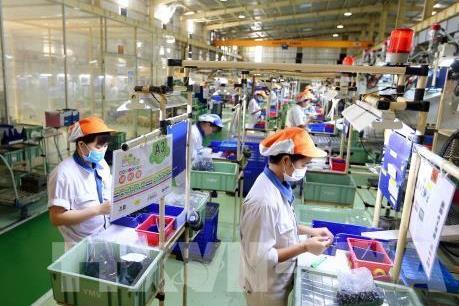 Đổi mới phương thức thu hút và sử dụng vốn FDI