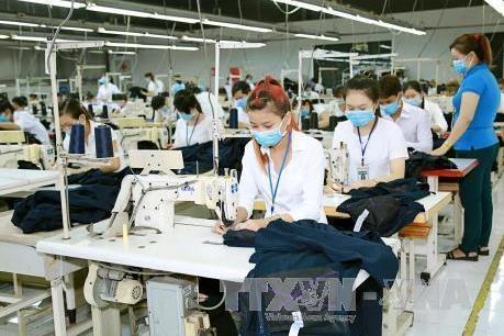 Cơ hội việc làm tại TP. Hồ Chí Minh cho 90.000 lao động