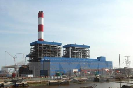 Nhiệt điện Duyên Hải 3 đảm bảo đốt lò lần đầu trước 28/12