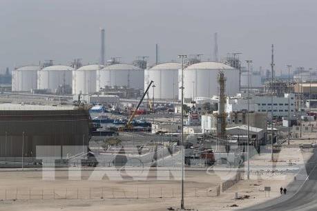 OPEC cắt giảm mạnh sản lượng khai thác dầu thô