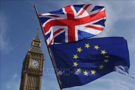 Lý do châu Âu luôn đối mặt với khủng hoảng (Phần 2)