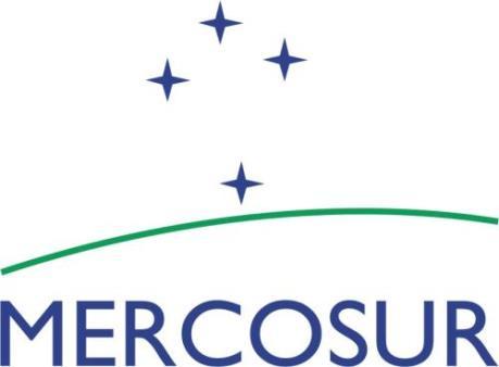 Mercosur và EAEU đẩy mạnh hợp tác kinh tế và thương mại