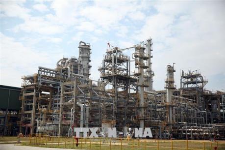 Bổ nhiệm Tổng Giám đốc Công ty cổ phần Lọc hóa dầu Bình Sơn