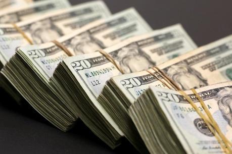 Mỹ sẽ hỗ trợ hàng tỷ USD thúc đẩy phát triển Trung Mỹ và Mexico