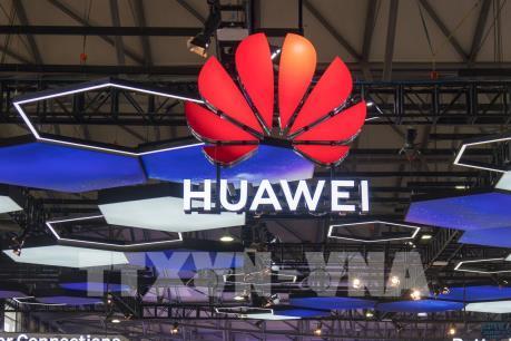 Huawei được tin tưởng phát triển mạng 5G ở Thụy Sĩ