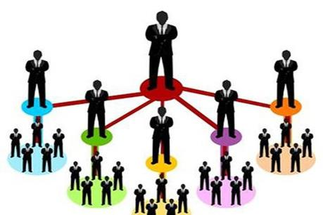 """Quản lý kinh doanh đa cấp: Chưa kiểm soát được việc lách luật """"tinh vi"""""""