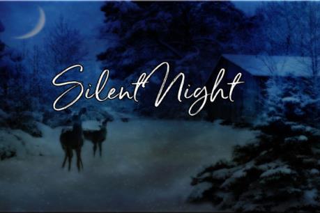 """Khúc Giáng sinh bất hủ """"Silent Night"""" tròn 200 năm tuổi"""