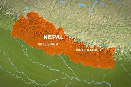 16 người thiệt mạng trong vụ tai nạn xe buýt thảm khốc tại Nepal