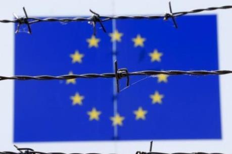 EU gia hạn trừng phạt kinh tế đối với Nga thêm 6 tháng