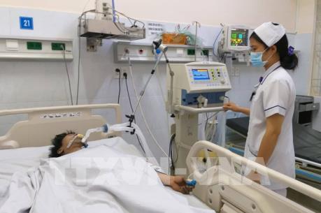 Thông tin mới về nạn nhân vụ cháy nhà hàng khiến 6 người chết ở Đồng Nai