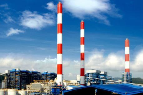 Hàn Quốc hạn chế công suất các nhà máy nhiệt điện