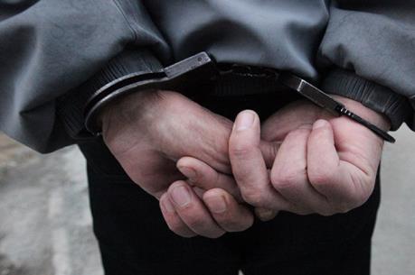 Mỹ bắt công dân Trung Quốc, cáo buộc đánh cắp bí mật hơn 1 tỷ USD