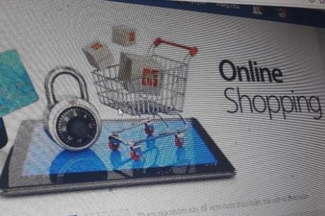 Thương mại điện tử: Nhiều thương hiệu phải bỏ cuộc chơi