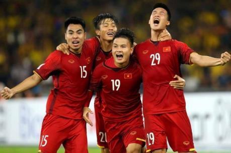 VTV6. Trực tiếp bóng đá. Việt Nam vs Triều Tiên. Xem VTV6 ...