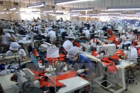 Bình Dương cần tuyển hơn 27.000 lao động