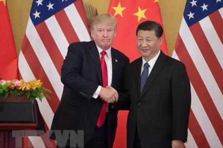 Bắc Kinh có những nhượng bộ nhưng Washington chưa hài lòng