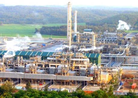 Quảng Ngãi: Gần 3.000 tỷ đồng xây dựng nhà máy sợi thép và sợi thép bện