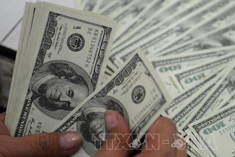 Thu thẻ hội viên của phóng viên tống tiền doanh nghiệp 70.000 USD