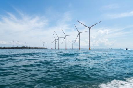 ASEAN Post: Indonesia nên chuyển hướng sang năng lượng tái tạo