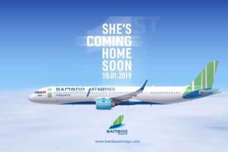 Chủ tịch FLC: Bamboo Airways sẽ mua 50 chiếc A321 Neo của Airbus
