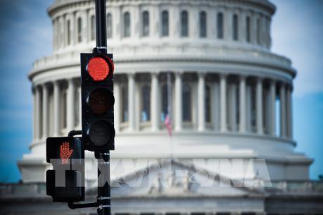 """Chính phủ Mỹ có thể đóng cửa """"nhiều năm"""""""