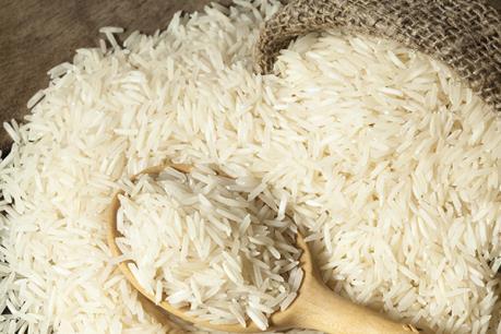 Trung Quốc cho phép nhập khẩu gạo từ Mỹ